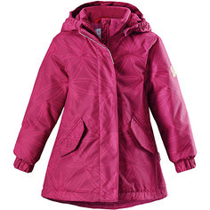 Куртка Reimatec® Reima Jousi для девочки