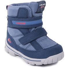 Ботинки Domino GTX Viking для мальчика