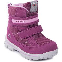 Ботинки Domino GTX Viking для девочки