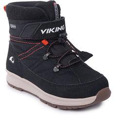 Ботинки Sokna GTX Viking для мальчика