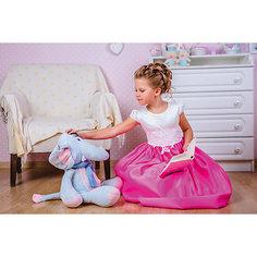 Платье нарядное Unona Dart для девочки