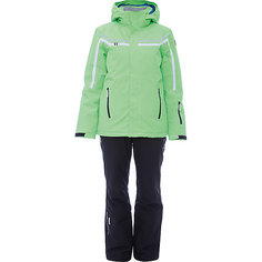 Комплект (куртка+брюки) ICEPEAK для мальчика