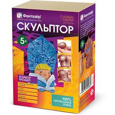 "Скульптор Набор ""Снегурочка"" Фантазер"