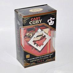 Головоломка Кубик Cast Puzzle