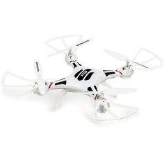 """Квадрокоптер Mioshi """"3D Макси-дрон 27"""""""