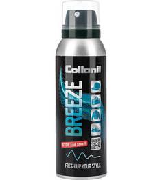 Спрей-дезодорант для устранения неприятного запаха Collonil