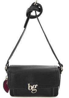 Маленькая сумка через плечо Blugirl
