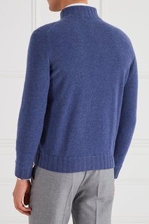 Кашемировый свитер Cesare Attolini