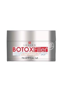 Маска-кондиционер для волос Lovien Essential Botox Filler Mask, 250 ml