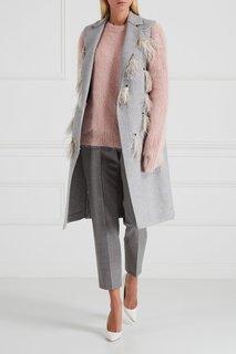 Пальто без рукавов Dorothee Schumacher