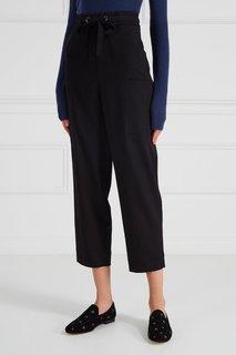Свободные брюки с карманами Dorothee Schumacher