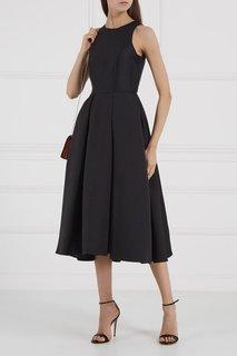 Платье из тафты T Skirt
