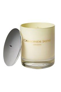 Свеча Casablanca Lily, 290 g Ormonde Jayne