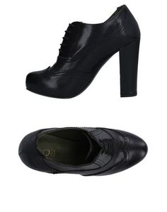 Обувь на шнурках Oasi