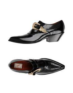 Ботинки Sonora