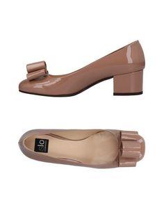 Туфли Islo Isabella Lorusso