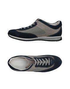 Низкие кеды и кроссовки Anderson