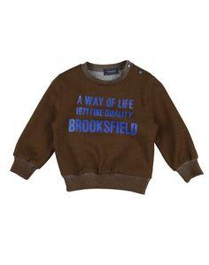Пижама Brooksfield