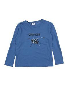 Футболка Mauro Grifoni Kids