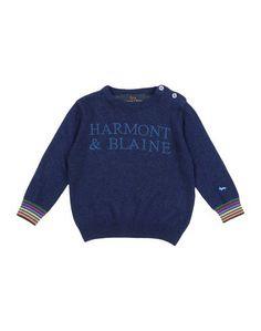 Свитер Harmont&Blaine