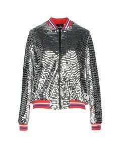 Куртка Rude