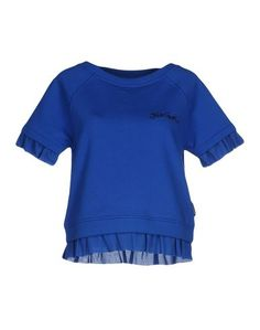 Пижама Just Cavalli Underwear