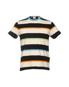 Футболка Levis Vintage Clothing