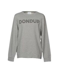 Толстовка Dondup