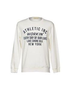 Толстовка Athletic Vintage