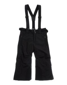 Лыжные брюки Dolce & Gabbana