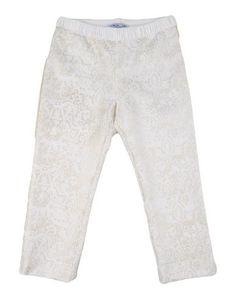 Повседневные брюки Mi.Mi.Sol.