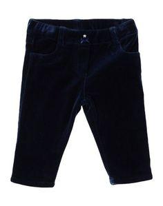 Повседневные брюки Miss Blumarine Jeans