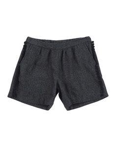 Повседневные шорты Mauro Grifoni Kids