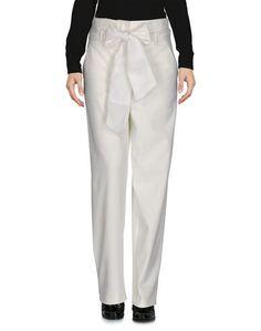 Повседневные брюки Emanuel Ungaro