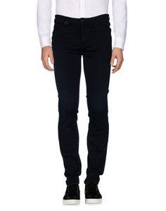 Повседневные брюки Neuw