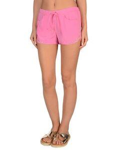 Пляжные брюки и шорты VDP Beach
