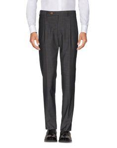 Повседневные брюки Marco Pescarolo