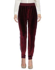 Повседневные брюки SH by Silvian Heach