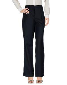 Повседневные брюки Second Female