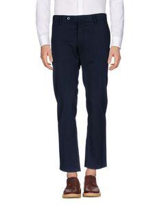 Повседневные брюки Barena