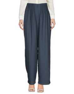 Повседневные брюки Orion London