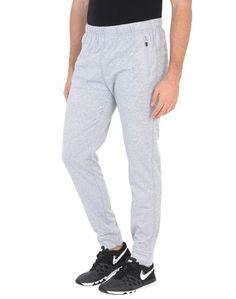 Повседневные брюки Casall