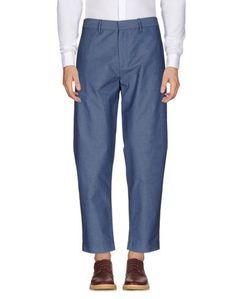 Повседневные брюки Ontour