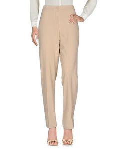 Повседневные брюки Calaluna