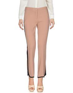 Повседневные брюки Ki6? WHO ARE You?