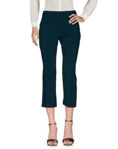 Повседневные брюки Olivia Hops