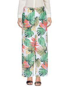 Повседневные брюки Paola T.