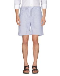 Повседневные шорты Ontour