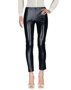 Повседневные брюки Ella Luna
