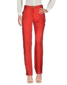 Повседневные брюки Plein SUD Jeanius